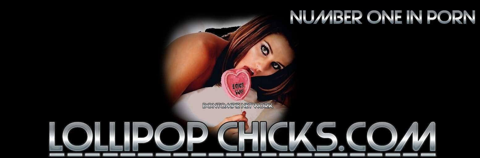 lollipopchicks - Porn Tube Movies & Free Adult Girls